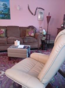 sofaandchair