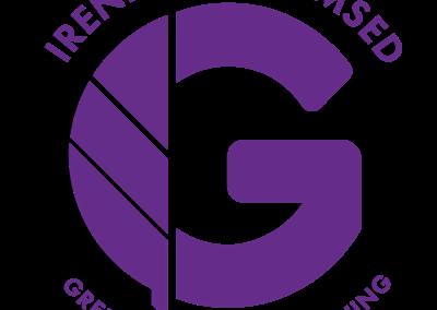 IreneGreene-Logos-VF