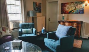 Suite #204