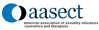 American Association of Sexuality Educators Counselors and Therapists
