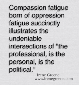 compassionfatigue