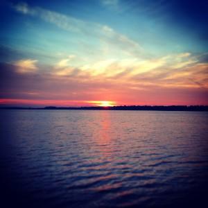 sunsetpic